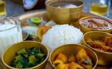 Cucina nepalese: 6 piatti da assaggiare