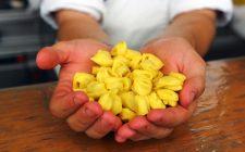 How to: come conservare i tortellini