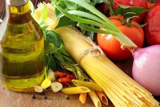Perché è così importante seguire la dieta mediterranea?
