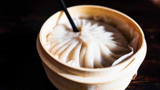 soup-dumpling-xl