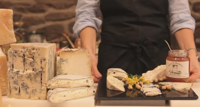 still formaggi erborinati