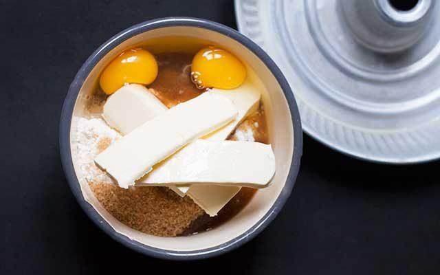 torta-di-mele-rovesciata-1