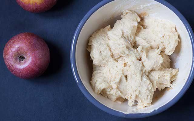 torta-di-mele-rovesciata-2