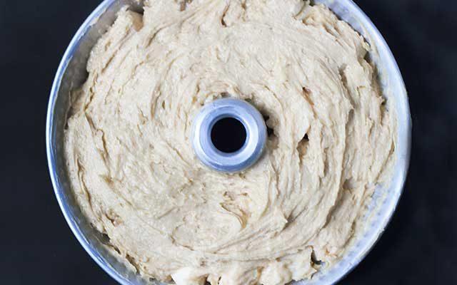 torta-di-mele-rovesciata-4