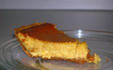 Torta di zucca, la ricetta del dolce morbido per la prima colazione
