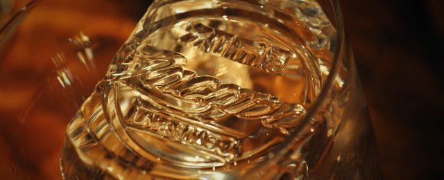 Zacapa: rum con aroma da Zuma a Roma