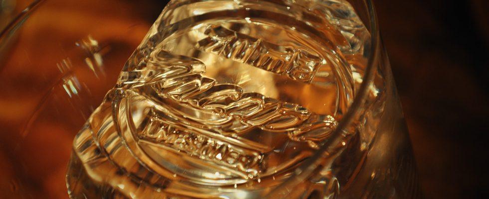 Zacapa 23: rum con aroma da Zuma a Roma