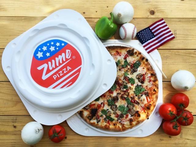 zume pizza 2