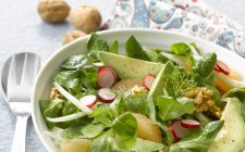 172-insalata-con-avocado