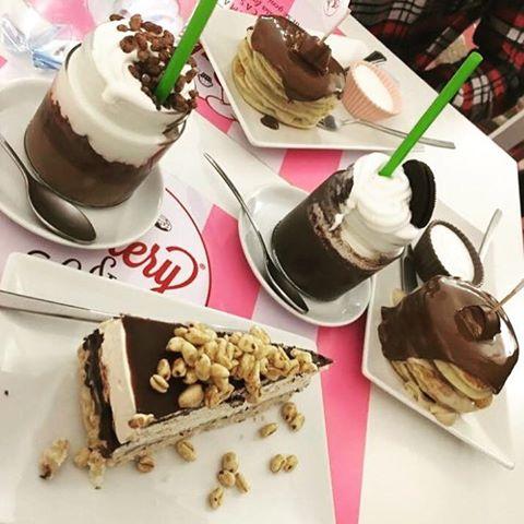 bakery-love-1