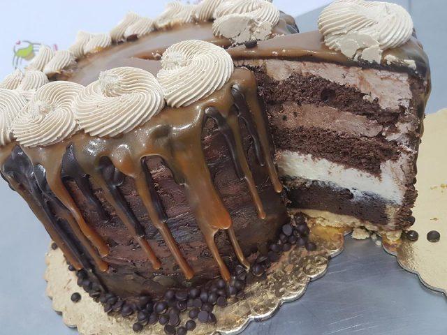 cake-appeal-bakery-1-1