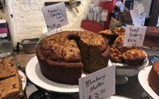 Esplorare New York in 14 dessert diversi