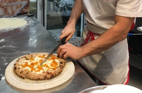 Chef e Pizza Chef Emergente Nord 2017: ecco i vincitori