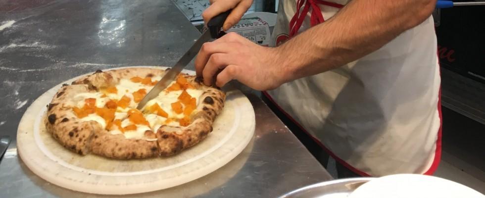 Chef e Pizza Chef Emergente Nord 2017: ecco i vincitori