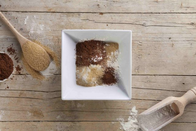 muffin_cacao_yogurt_01
