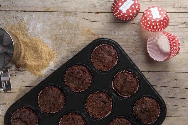 muffin_cacao_yogurt_04