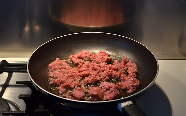 panzerotti-con-la-carne-5-640x400