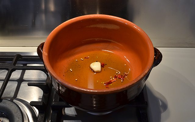 pasta-con-il-sugo-di-polpo-1