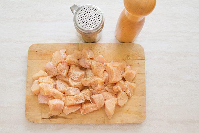 pollo-al-curry-con-verdure-1