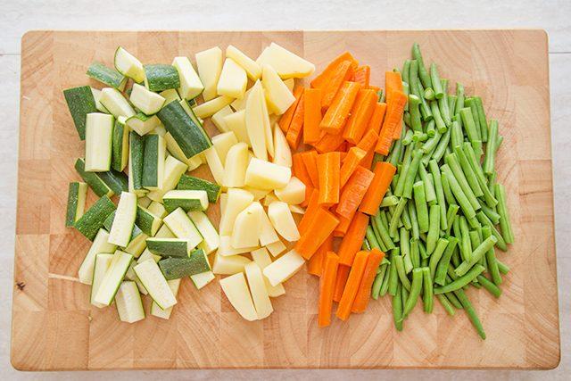 pollo-al-curry-con-verdure-2