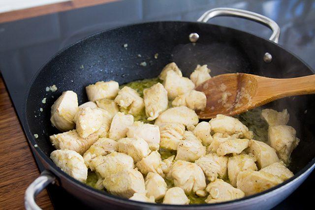 pollo-al-curry-con-verdure-3