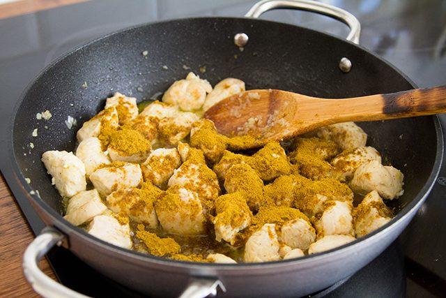 pollo-al-curry-con-verdure-4