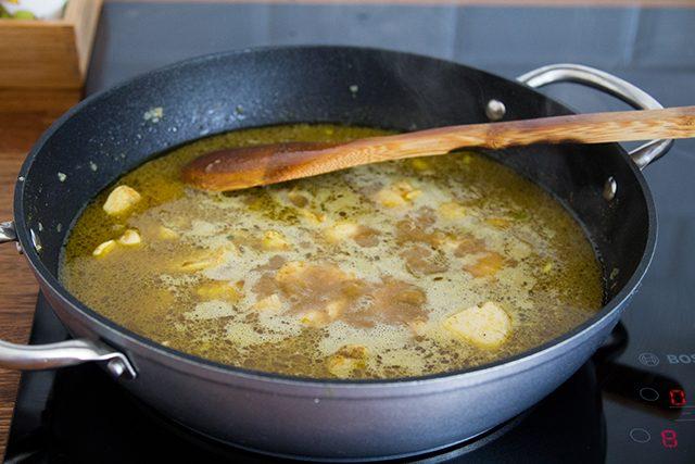 pollo-al-curry-con-verdure-5
