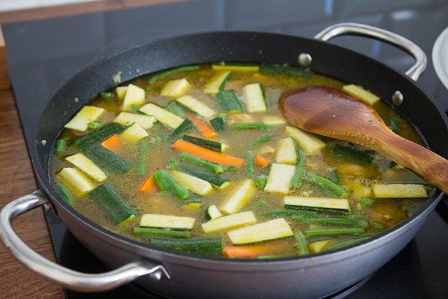 pollo-al-curry-con-verdure-6