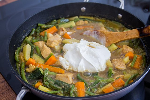 pollo-al-curry-con-verdure-7