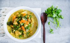 pollo-al-curry-con-verdure-8