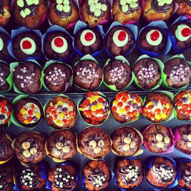 sciardac-bakery-1