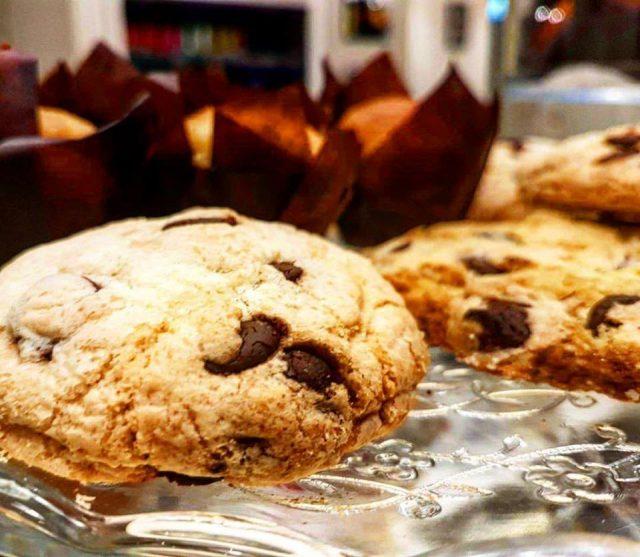 sisters-bakery-1