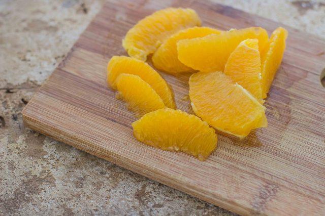 step-1-insalata-di-arance-con-rucola