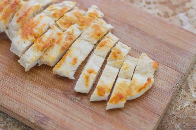 step-2-insalata-di-pollo-e-avocado