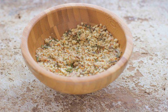step-2-teglia-di-verdure-al-forno