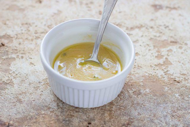 step-3-insalata-di-pollo-e-ananas