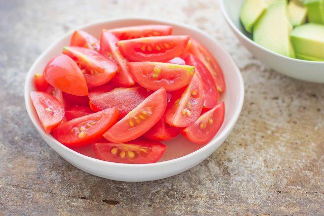 step-3-insalata-di-pollo-e-avocado