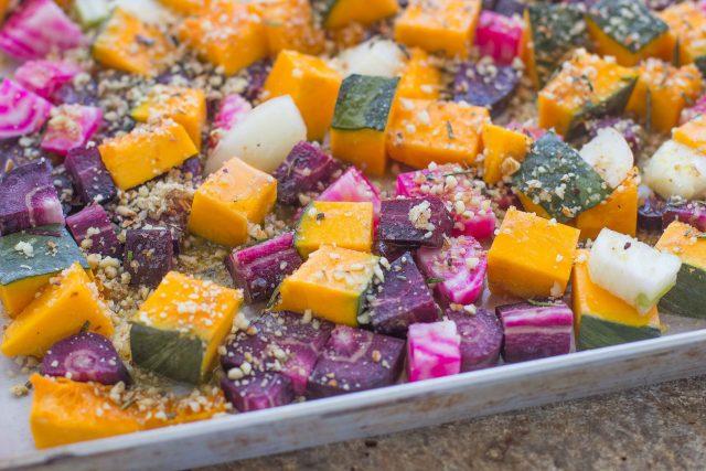 step-3-teglia-di-verdure-al-forno