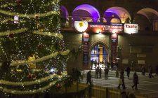 Taste of Christmas: tra corsi e grandi chef