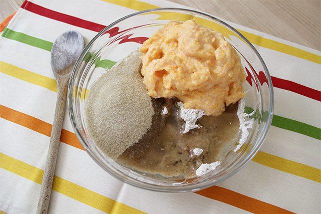torta-di-zucca-foto-2
