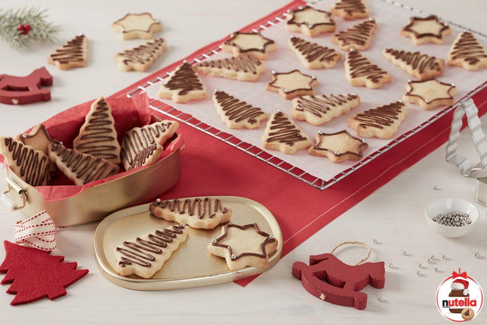 15 ricette per un Natale ancora più buono - Foto 20