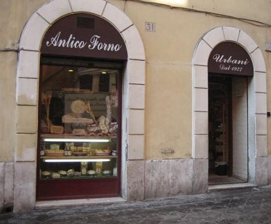 antico-forno-urbani