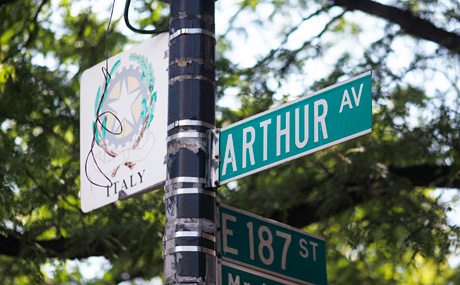 arthur-avenue