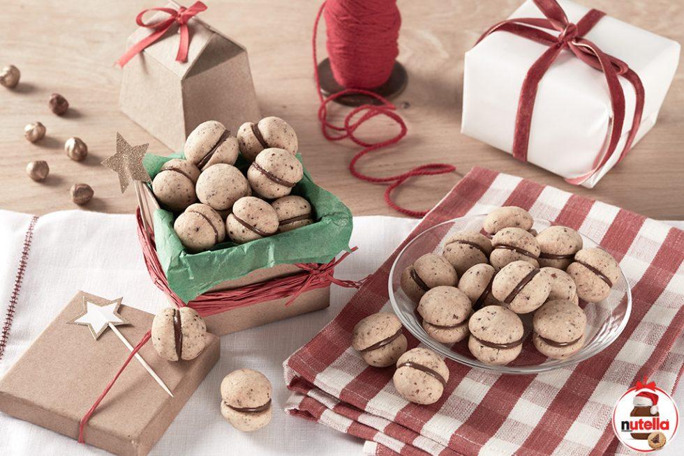 15 ricette per un Natale ancora più buono - Foto 21