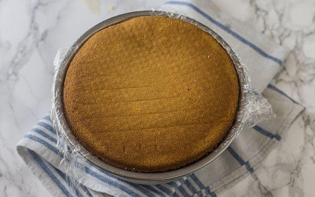 baked-alaska-step1-7