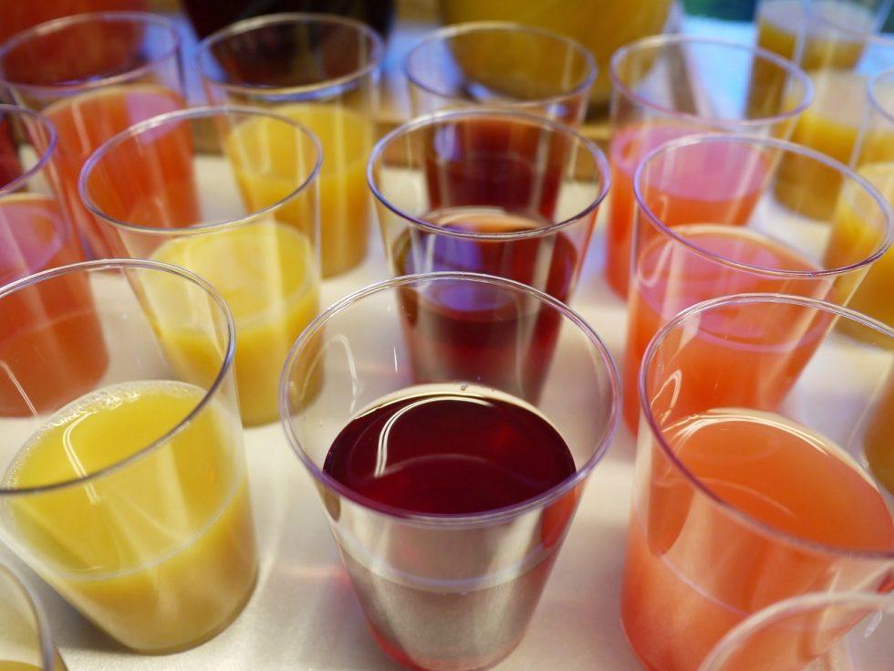 13 alimenti da non mangiare (e bere) a stomaco vuoto - Foto 10