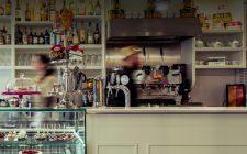 7 bakery tutte da scoprire a Napoli