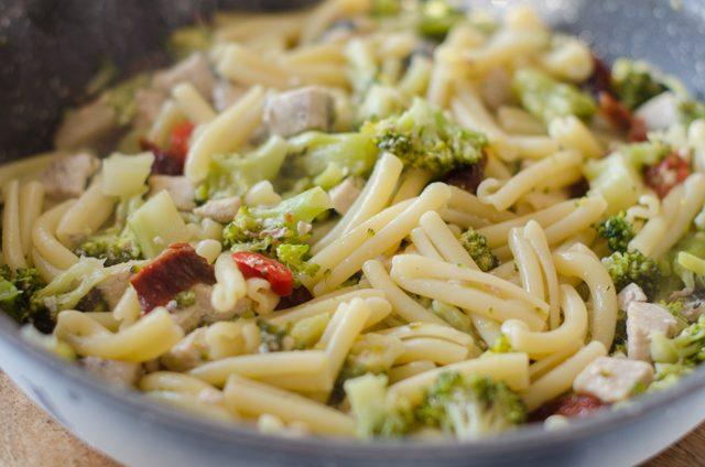 caserecce-con-broccoli-e-spada-3