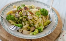 caserecce-con-broccoli-e-spada-4
