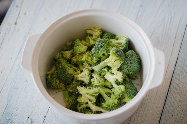 caserecce-con-broccoli-e-spada